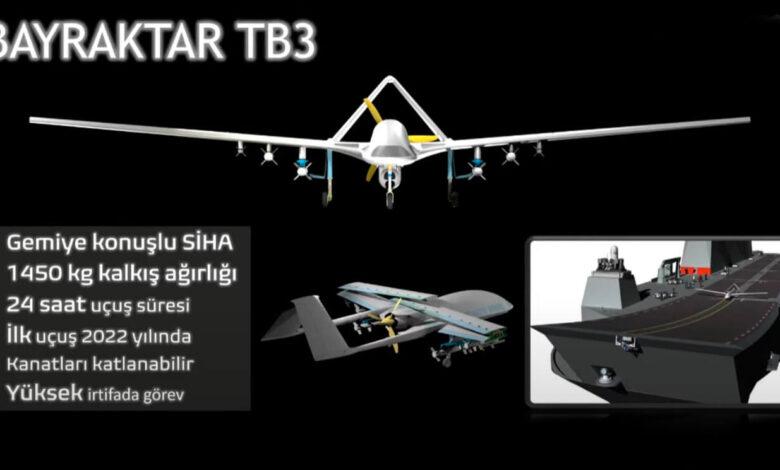 Bayraktar-TB3-780x470.jpg