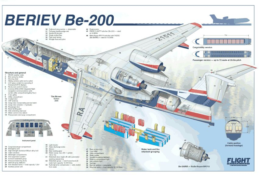 be-200-microcutaway-1.jpg