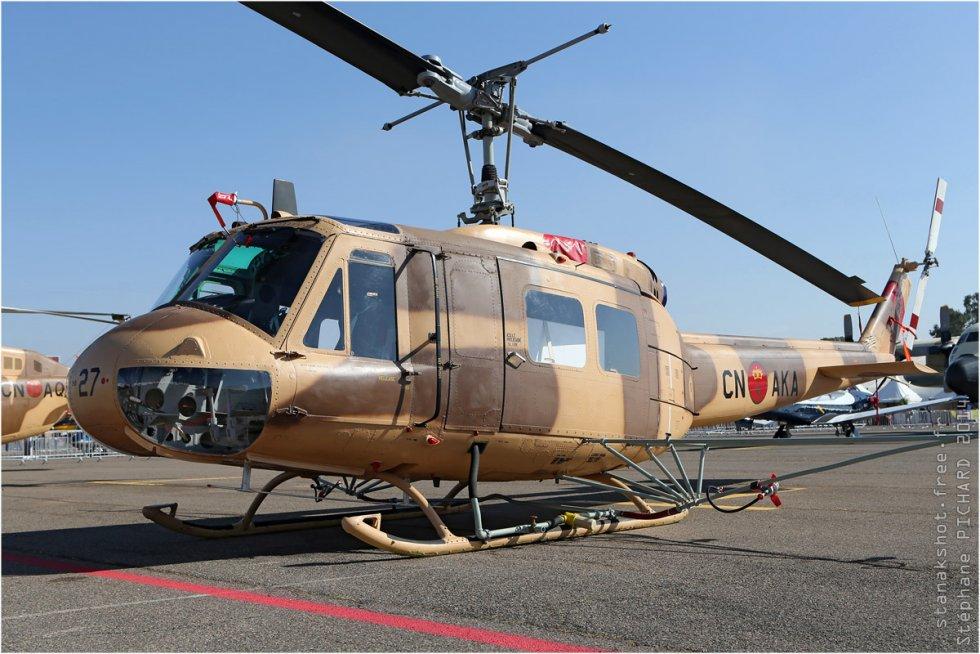 Bell-205.jpg