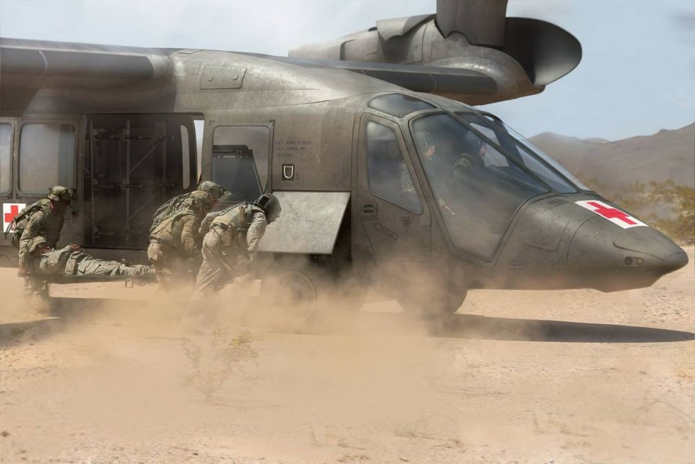 bell-v-280-valor-team-selected-to-continue-in-u-s-army-flraa-1.jpg