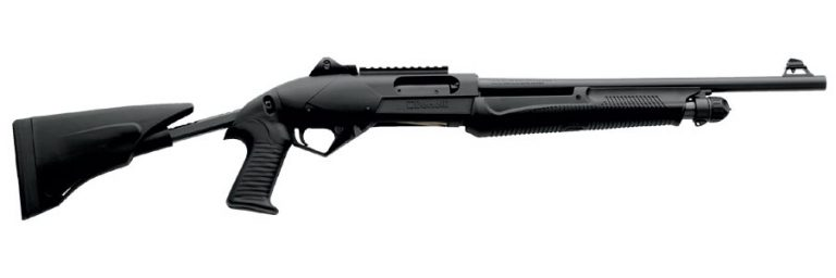 Benelli-SuperNova-Tactical-768x256.jpg