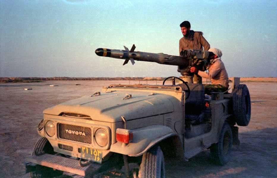 BGM-71_TOW,_Iran-Iraq_War.jpg