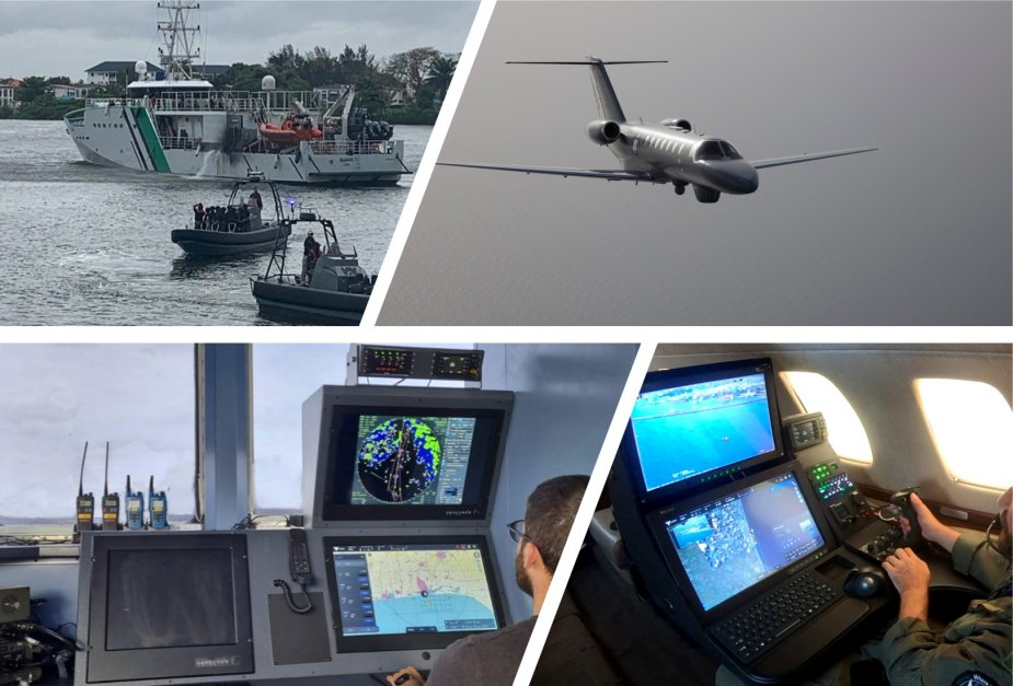 bird-aerosystems-delivers-asio-maritime-task-force-solution-to-undisclosed-african-nation.jpg