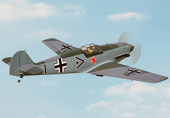 Black-Horse-Messerschmitt-Bf109-BH146-Pic-2.jpg