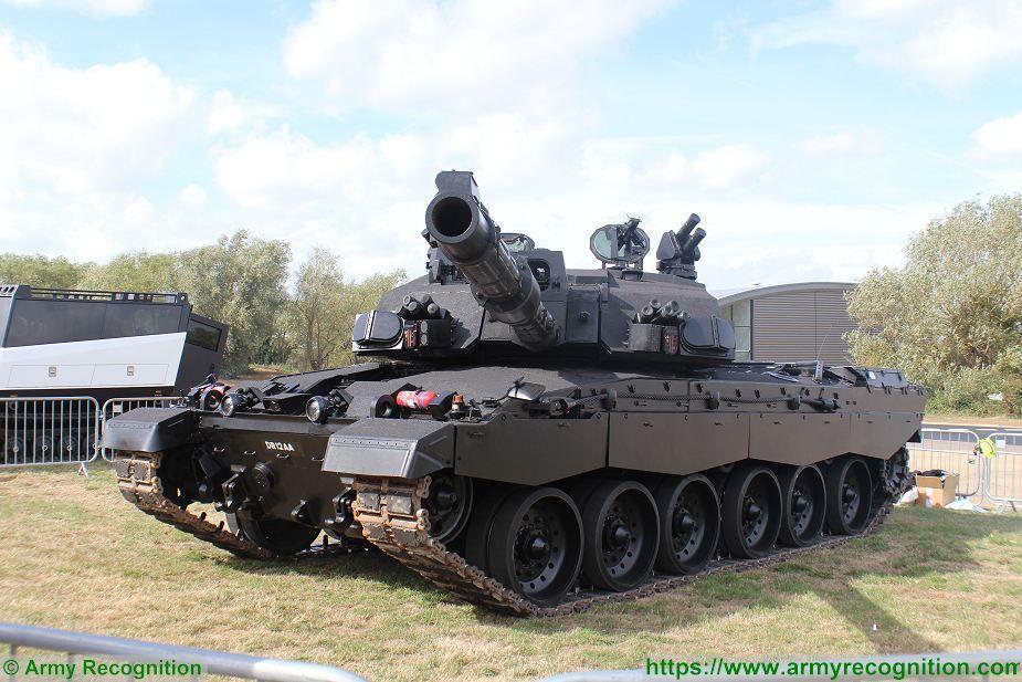 Black_Night_Challenger_2_MBT_Main_Battle_Tank_British_United_Kingdom_army_LEP_program_925_001-1.jpg