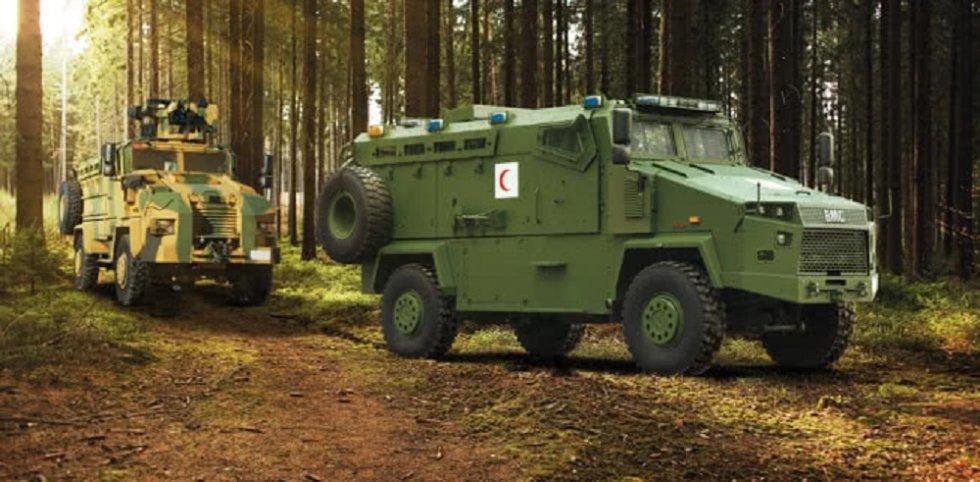 bmc-kirpi-mine-resistant-ambush-protected-1.jpg