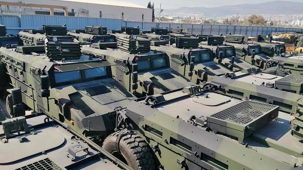 bmc-kirpi-mine-resistant-ambush-protected.jpg