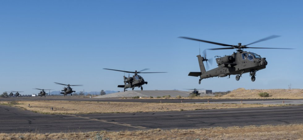 boeing-ah-64-apache-attack-helicopter-1.jpg