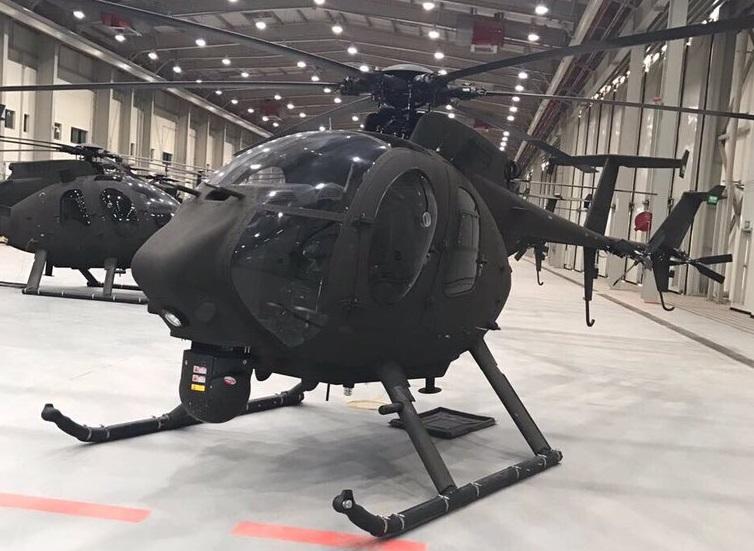 boeing-ah-6sa-little-birds-helicopter.jpg