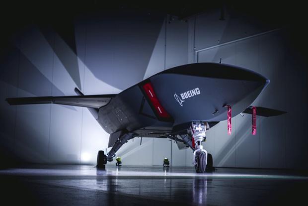 Boeing-ATS.jpg