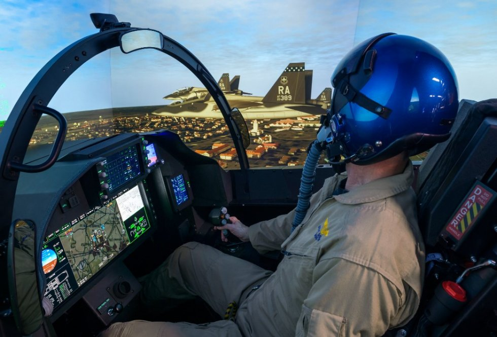Boeing-starts-build-of-simulators-for-US-Air-Forces-new-T-7A-trainer.jpg