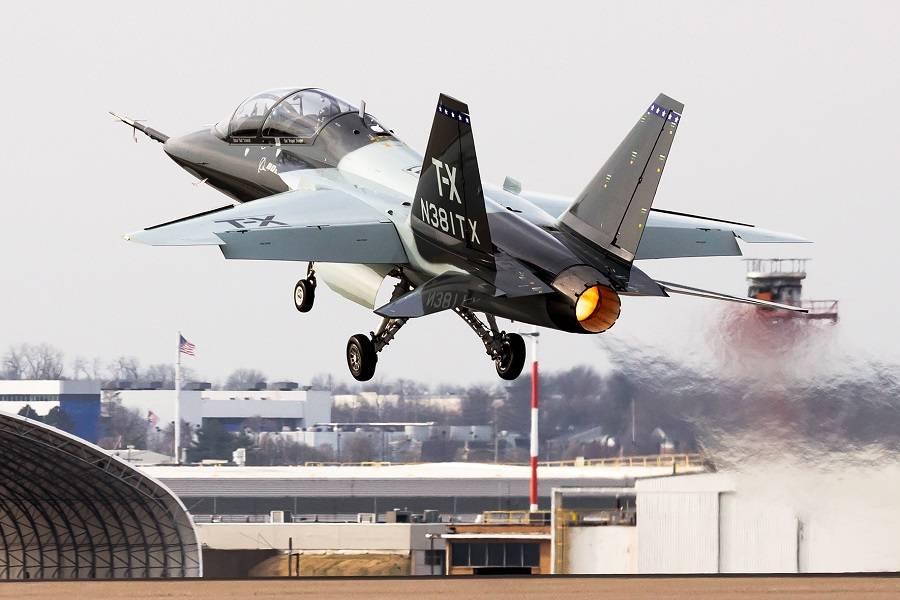Boeing-T-X-afterburner-takeoff-T-7A-Red-Hawk.jpg