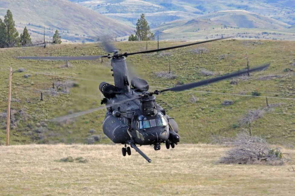 boeing-to-build-4-new-mh-47g-chinook-for-160th-soar.jpg