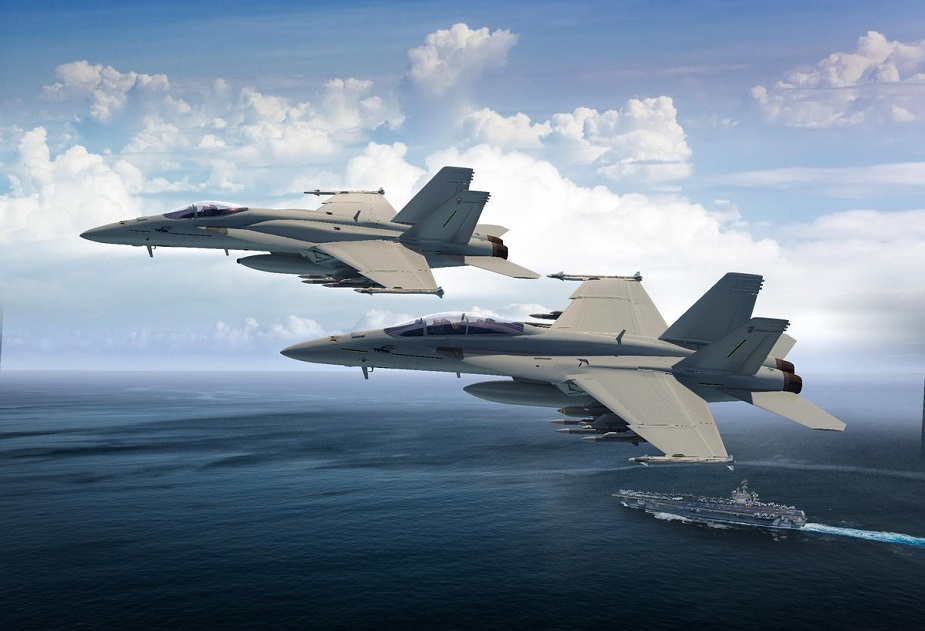Boeing_FA-18_Super_Hornet_Block_III_US_Navy.jpg