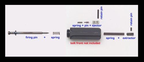 bolt parts kit AR57-103 .jpg500x4000.jpg