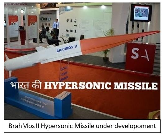 brahmos-ii-hypersonic-missile-under-developoment-8.JPG