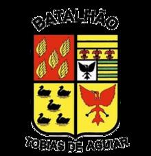 BrasãoROTA-1.png
