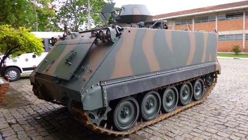 Brazil_100th M113.jpg