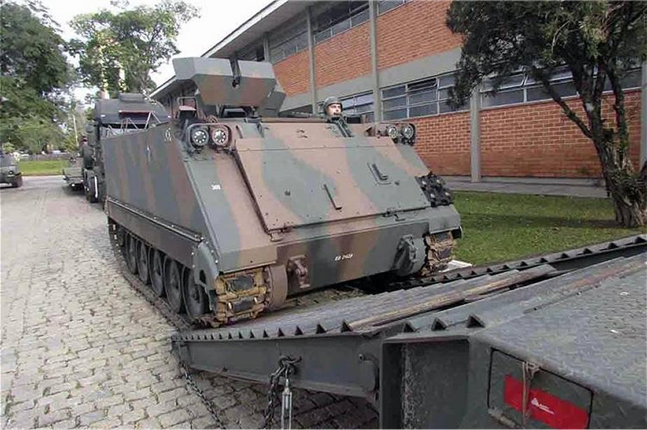 Brazilian_army_has_finalized_upgrade_of_its_fleet_of_M113_tracked_APCs_925_001.jpg