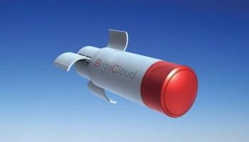 BriteCloud-Expendable-Active-Decoy-EAD.jpg