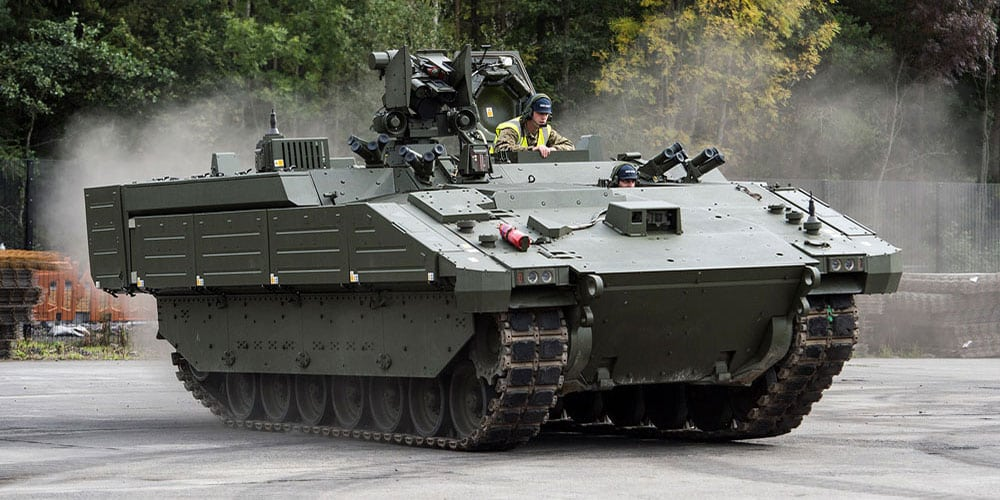 british-army-ajax-visit-wales-1000x500.jpg