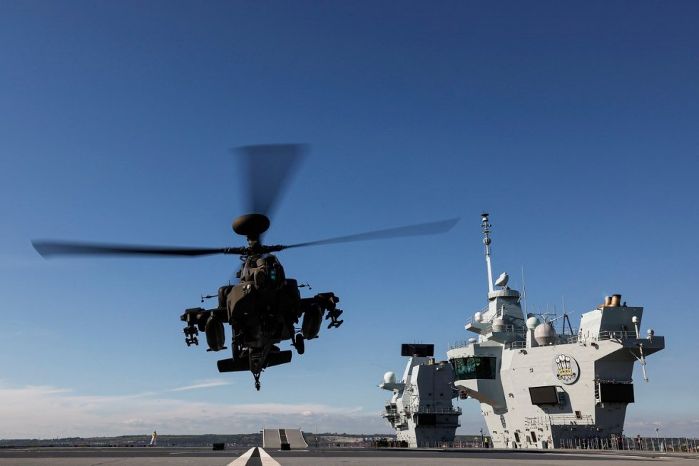 british-army-apache-helicopters-add-striking-power-to-royal-navy-hms-prince-of-wales.jpg