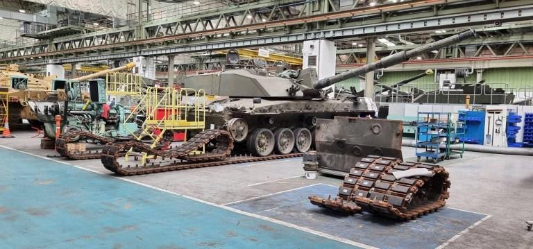 british-army-challenger-2-main-battle-tanks-prepared-for-upgrade.jpeg