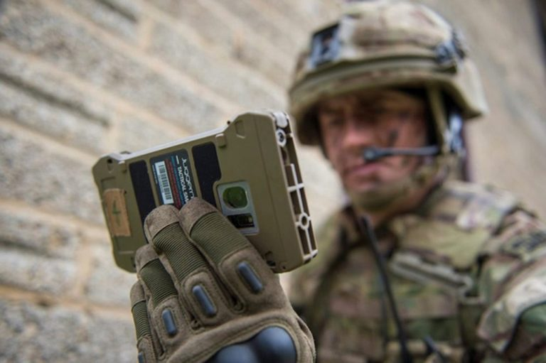 British-Army-Selects-Elbit-Systems-UK-to-Provide-Morpheus-BMA-Solution-768x511.jpg