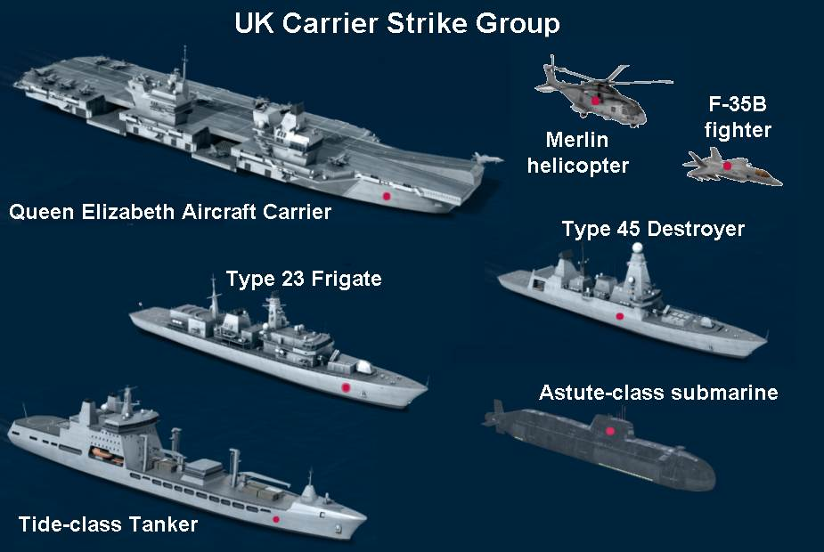 British_Navy_unveils_components_of_its_UK_Carrier_Strike_Group_UKCSG_925_001-1.jpg