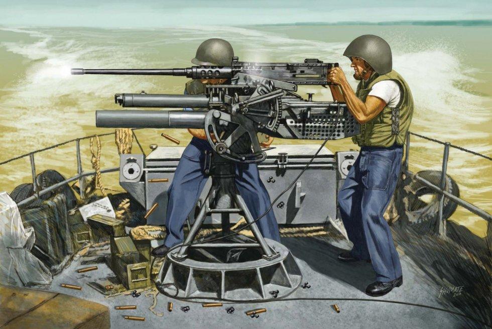 browning-m2-machine-gun-11.jpg
