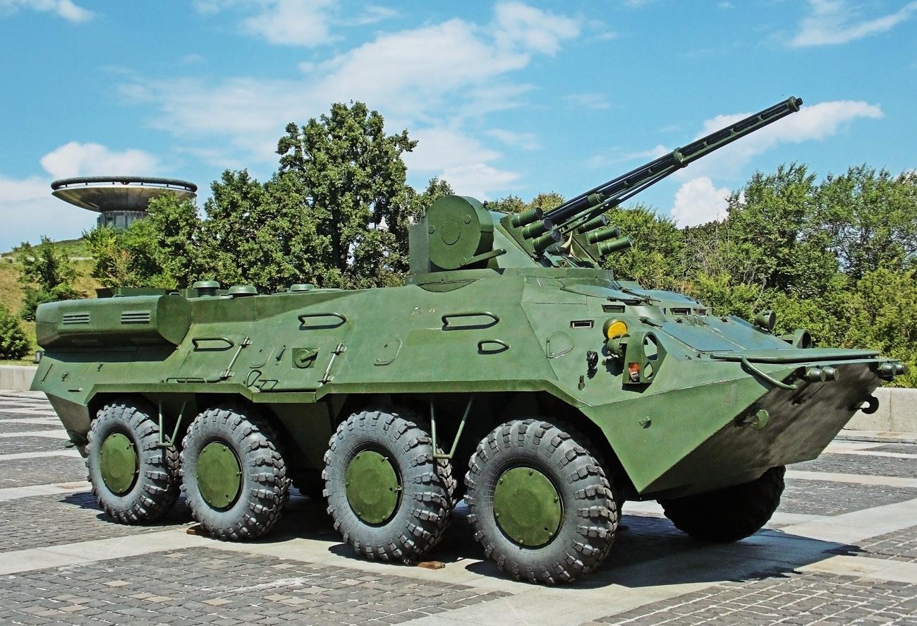 BTR-3E(2016).JPG