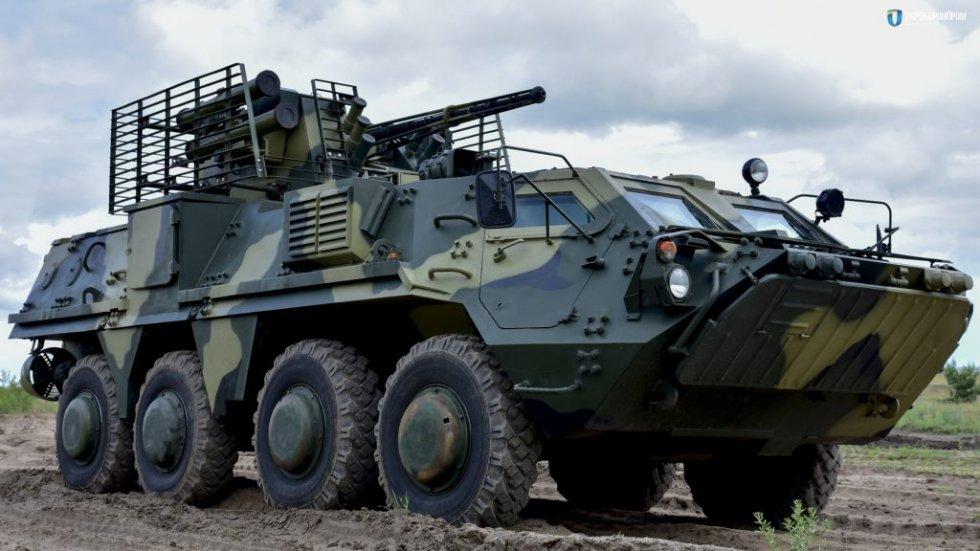 BTR-4complete-1024x576.jpg