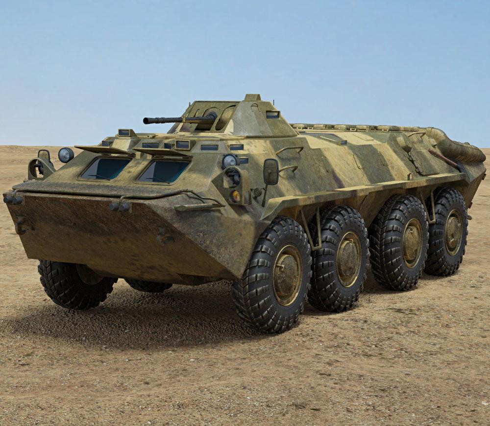 BTR_70_1000x1000_0001.jpg