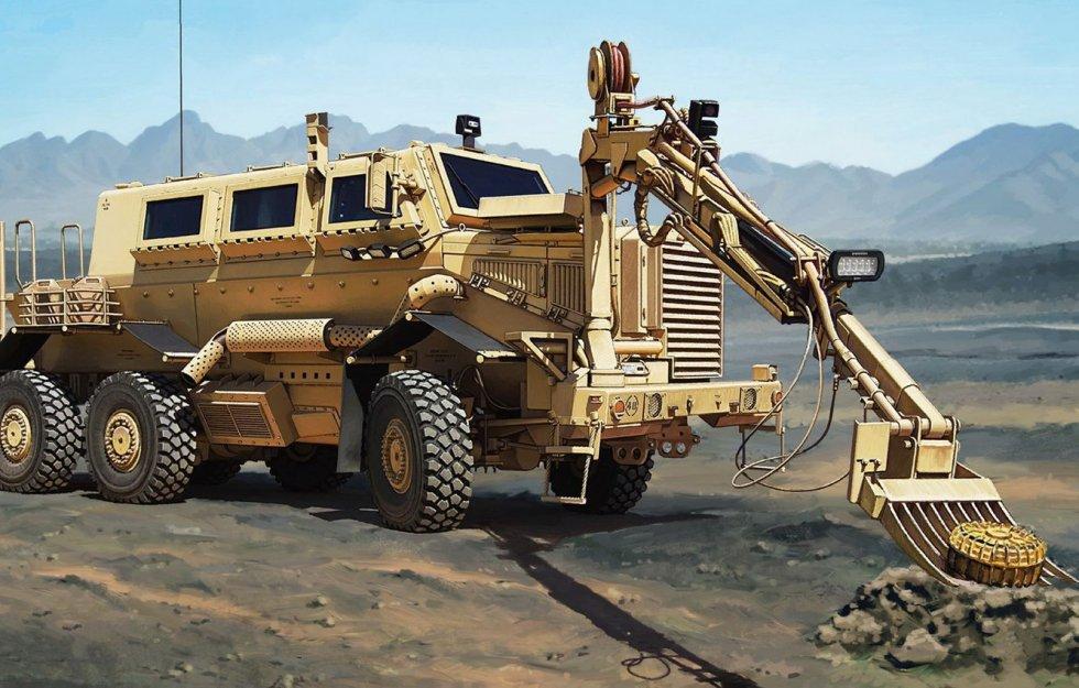 buffalo-a2-mpv-mine-protected-vehicle-transport-s-protivomin.jpg