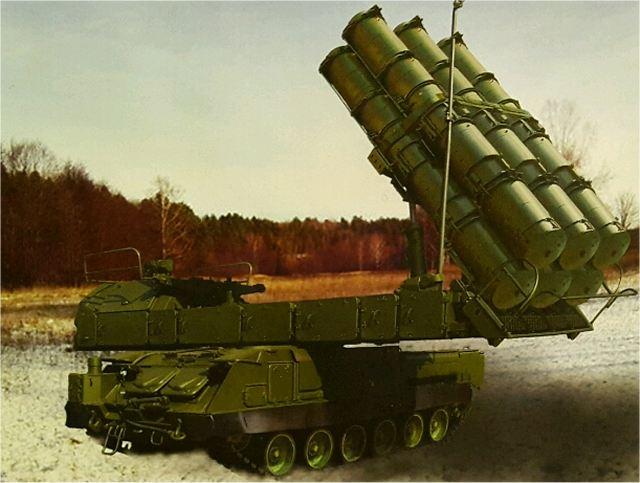 Buk-M3_SA-17_medium-range_air_defense_missile_system_Russia_Russian_defense_industry_002.jpg