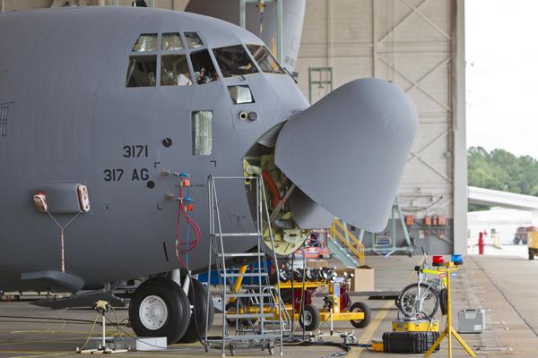 c-130j-3171.jpg