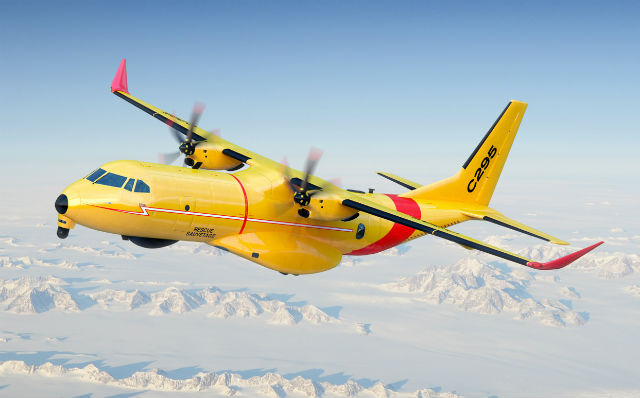 c295-fwsar-airbus-defence-and-space_69107.jpg
