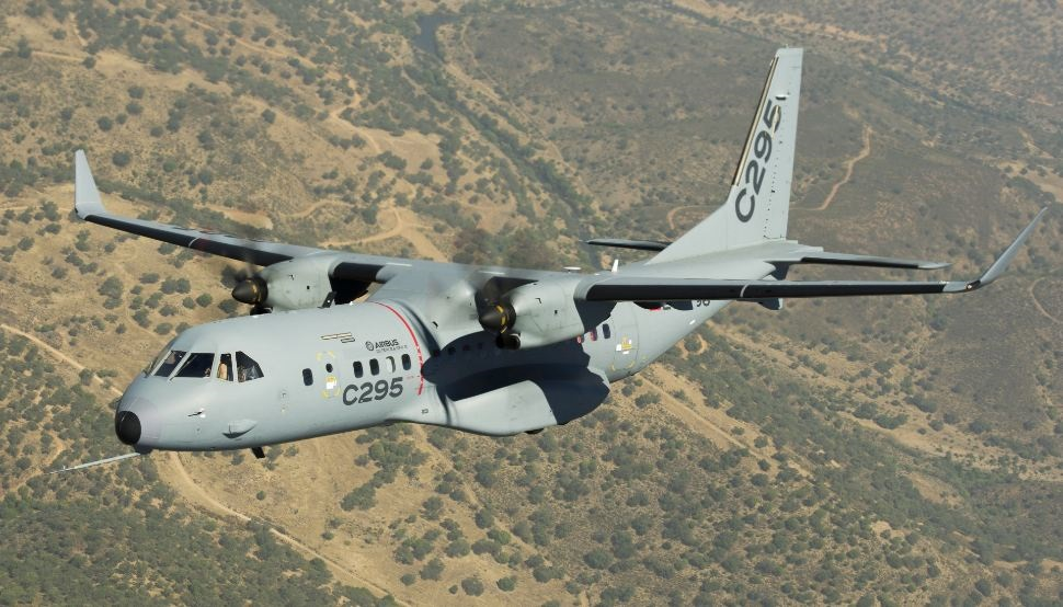 c295w-airbus-defence-and-space_79537.jpg