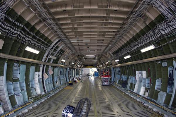 c5-cargo-hold_.jpg
