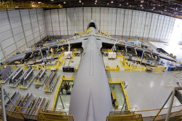 c5m-in-hangar_corrected_.jpg