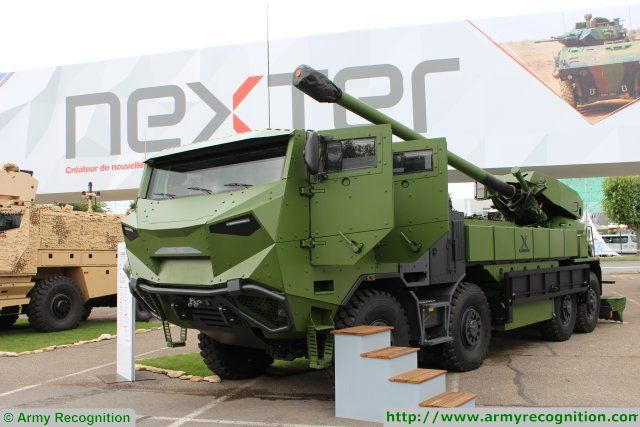 Caesar_8x8_155mm_self-propelled_howitzer_Nexter_systems_france_french_defense_industry_640_007.jpg