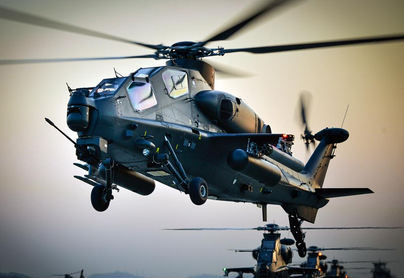 caic-z10-attack-helicopter_2.jpg