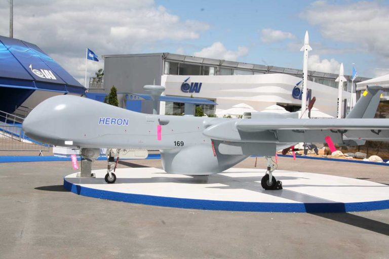 Can-Israel-keep-its-position-as-top-UAS-exporter-768x512.jpg