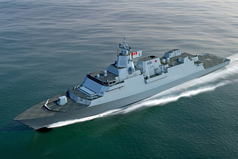 canadian-surface-combatant-ship_large.jpg