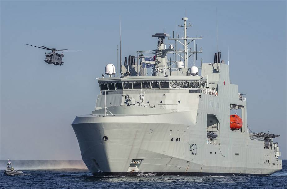 Canadian_Navy_conducts_sea_trials_with_offshore_patrol_vessel_HMCS_Harry_Dewolf_925_001.jpg