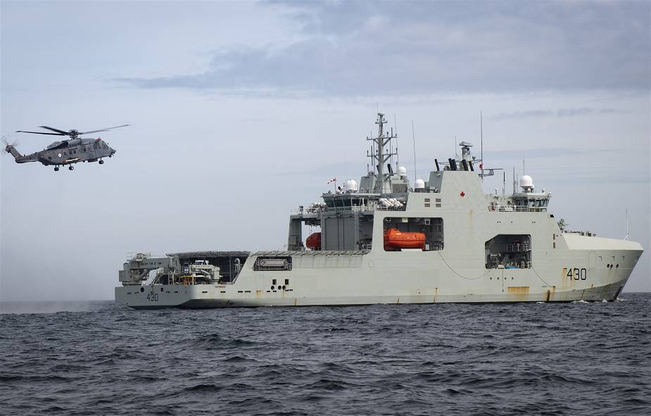 Canadian_Navy_has_commissioned_its_new_HMCS_Harry_DeWolf_Arctic_and_Offshore_Patrol_Ships_AOPS...jpg