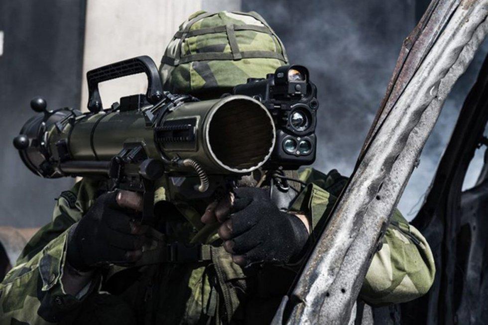 Carl-Gustaf-M4-3-1180x786.jpg