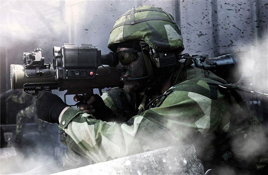 Carl-Gustaf_M4_CGM4_multi-role_anti-tank_rocket_weapon_system_SAAB_Sweden_Swedish_defense_indu...jpg