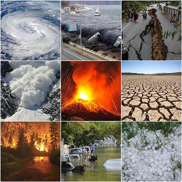 catastrofes.jpg