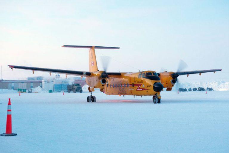 CC-115-Buffalo-768x512.jpg